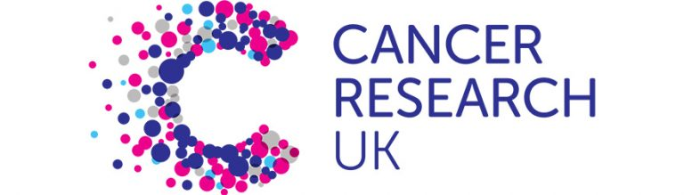 Cancer-Research-Publications logo