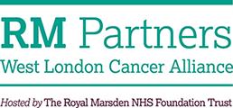 RM Partners logo