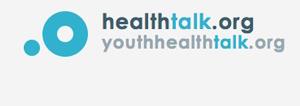 health talk org logo