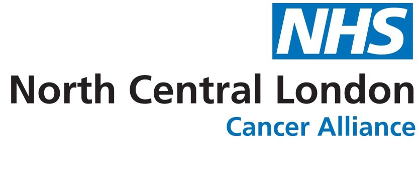 NCL logo