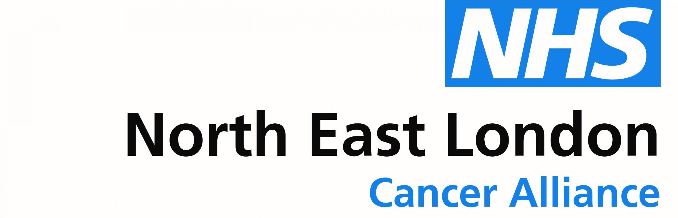 NEL Cancer Alliance logo